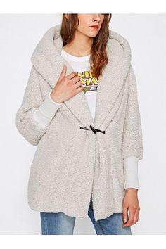 Urban Classics Femmes teddy vest gilet Hoody pull teddy oreilles slim fit xs-xl
