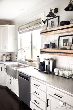 900 Kitchens Ideas In 2021 Kitchen Remodel Kitchen Design Kitchen Inspirations