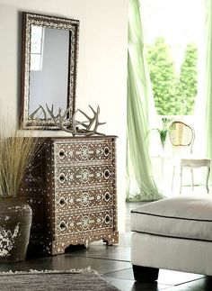 Indoor Swing Swing Beds And Indian On Pinterest
