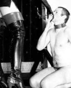 #bdsmlifestyle #bdsm #slave #domination #submissive #dominagoldy #bdsmcommunity #mistress #bdsmlife #submission #bdsmslave #boots #heels #worship #domina #whip #leather #collar #kinky