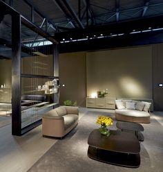 @matteograssi a @iSaloni 2014, Milano. #iSaloni #design #furniture