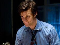 doctor who matt smith | Matt-Smith-as-Doctor-Who-matt-smith-11944077-590-445.jpg