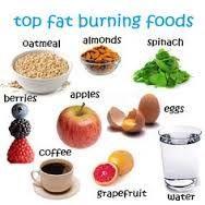 lose weight gluten free diet