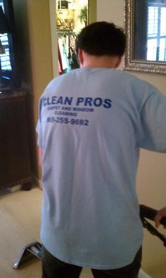 http://cleanproscarpetcleaning.com/services/residental-cleaning - If you are looking for a residential cleaning company, look no further than Clean Pros. We are professional, reliable and honest.