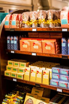 Find every Easter gift and idea you need this springtime with Fortnum's egg-cellent Easter selection of chocolate eggs, confectionery, biscuits and more. Fortnum And Mason, Chocolate Gifts, Easter Gift, Confectionery, Hamper, Abundance, Easter Eggs, Gifts For Kids, Universe