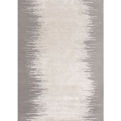 Linie Design Noam Rug The Noam rug is art for your floor. Hand Knotted of a luxurious blend of New Zealand Wool and Viscose. Linie Design rugs provide originality, luxury, and comfort for the modern h