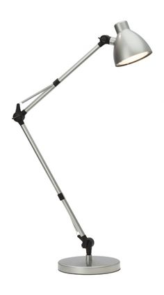 LUCIANA Brilliant - pracovná LED lampa - 750mm