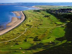 Play a round of golf at the famous Royal Dornoch with one of our golf holiday packages. Our Royal Dornoch Golf Packages cover the best Scottish Courses. Public Golf Courses, Best Golf Courses, Golf Fotografie, Augusta Golf, Golf Holidays, Golf Course Reviews, Golf Photography, Golf Tips For Beginners, Golf Irons