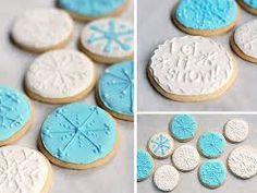 cookie decorating - Google 搜尋