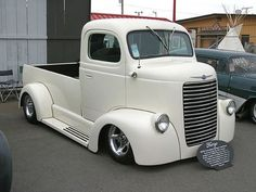moparron426 uploaded this image to 'COE trucks'. See the album on Photobucket.