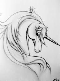 Image result for unicorn tattoo