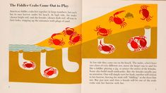 How Marie Neurath helped children understand science through illustration Science Illustration, House Illustration, Graphic Design Illustration, Illustration Children, Original Transformers, How To Study Physics, University Of Reading, Classroom Pictures, Base Image