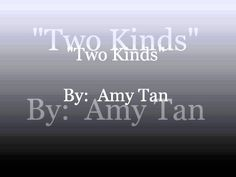 two kinds by amy tan short story lesson amy tan literary  two kinds by amy tan short story lesson amy tan literary elements and reading charts