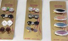 Free+Shipping+12+pc+Hijab+hejab+abaya+Scarf++shayla+niqab+burqa+cardigan+craft+pins