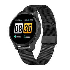 Smart Watch Waterproof Message call reminder Smartwatch men Heart Rate monitor Brand Name: hold mi System: None Multiple Dials: Yes ROM: Bluetooth, Fitness Tracker App, Waterproof Fitness Tracker, Band App, Iphone 3gs, Uganda, Fitness Bracelet, Models, Operating System