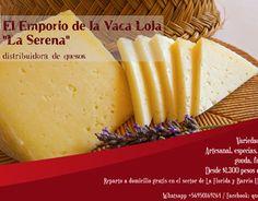 """Check out new work on my @Behance portfolio: """"Promotional flyer for """"El Emporio de la Vaca Lola"""""""" http://be.net/gallery/45269115/Promotional-flyer-for-El-Emporio-de-la-Vaca-Lola"""
