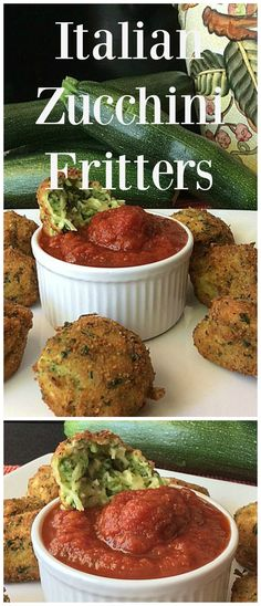 """These little bites taste amazing. So much flavor. Fun to make for an appetizer or snack. They even make great vegetarian """"meat""""balls."""