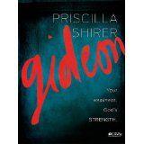 Amazon.com: priscilla shirer: Books