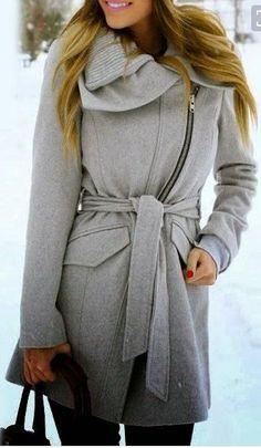 Dear Stitch Fix stylist, I love this jacket