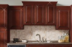home depot kitchen cabinet refacing kitchen facelift refacing cabinets subway tile 16446
