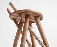 gorgeous wood - Google Search