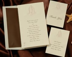 http://weddingconsultant.hubpages.com/hub/Medieval-Wedding-Theme