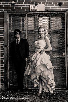 st louis wedding photography   craven Salvatore Cincotta