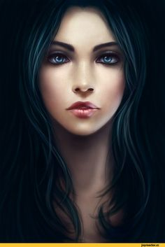 арт девушка,красивые картинки,art