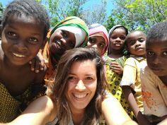 Ostrov Pemba je krajšou sestrou Zanzibaru. Travelistan Carnival, Mardi Gras, Carnival Holiday