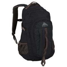 Click Image Above To Purchase  Kelty Redtail 30 Daypack. Backpack Travel  Store 05940cb00c