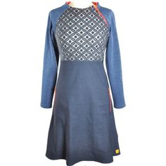 Dresses For Work, Dresses With Sleeves, Tulip, Long Sleeve, Fashion, Moda, Sleeve Dresses, Long Dress Patterns, Fashion Styles