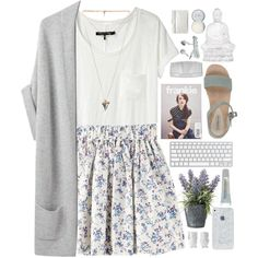 """Untitled #303"" by amy-lopez-cxxi on Polyvore"