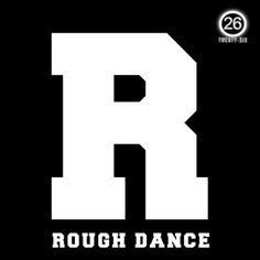 R Rough Dance WAV P2P | Jul 4, 2012 | 74.9 MB R Rough Dance' is a masterpiece collection of five Construction Kits. These Kits are full of killer multi-t