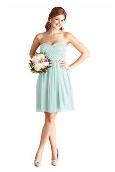 Bridesmaids dress  - AN From Weddington Way Donna Morgan 6025228304d3