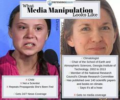What [%JDEFENMGIDAHD Media Mampulation Looks Geºlgla Institute of Climatologist Chair ol Ihe School of Earth and Atmospheric Sciences. Funny School Memes, School Humor, I School, Georgia Institute Of Technology, Pseudo Science, Liberal Logic, Political Views, Political Memes, Conservative Politics