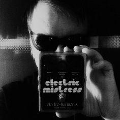 "Check out ""S R V T R/ FLANGER MIX (Revo-Radio vol.22/ In Progress Radio)"" by gildas brugaro aka SRVTR/ on Mixcloud"