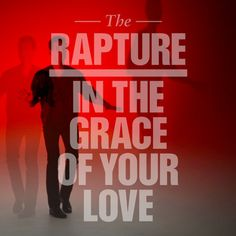 The Rapture - In The Grace Of Your Love by DFA Records - Listen to music