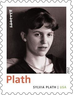 Poet Sylvia Plath probed the conflict between self and outward appearance. Her complex body of work includes deftly imagined poems about marriage and motherhood, gender and power, death and resurrection, and the sweet, enjoyable moments of everyday life.