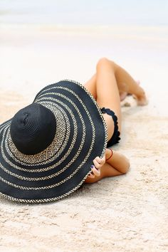 Bermuda Beach Day