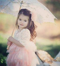 """210 mentions J'aime, 1 commentaires - MyFashionBabyStore (@myfbs.fr) sur Instagram: """"Magnifique poupée avec notre Robe LOUNA 😍 www.my-fbs.fr Livraison GRATUITE 🎁 Expédition sous 48H🎉…"""""""
