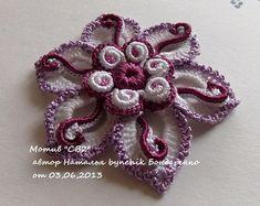 http://creazioniritac.weebly.com/29/post/2013/09/uncinetto-fiori-con-schema5.html