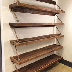 Awesome shelf idea. And we've got the wood for it! . . #intheattictoo #vintage #antique #reclaimed #salvage #transformation #atticmagic #supportlocal #northfork #redbarn #farmhouse #decor #countrystyle #architectural #industrial #paintedfurniture #handmade #soywaxcandles #collectibles #mattituck #jamesport #repurposed #recycle #barnboard #dansbestofthebest2016