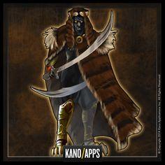 Sabre warrior for Pirate Clan  #kanoapps #sabrewarrior #warrior #pirate #pirateclan #conceptart Game Art, Pirates, Concept Art, Apps, Princess Zelda, Fictional Characters, Conceptual Art, App, Appliques