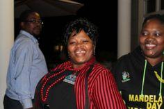 #MandelaMarathon #Thuli #ROC @Umgungundlovu1 #Business #Cocktail #Redlands #PMB photo IMG_7073.jpg