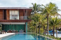 cv376 editorial bernardes arquitetura (Foto: Ruy Teixeira) https://br.pinterest.com/pin/560698222350950053/