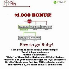 ✌TWO DAYS LEFT!✌ I KNOW you want to work online, from home! How about we throw in a $1000 bonus?!?  Message me for details. I beg you... don't waste your tax money! Do something for YOURSELF that can pay you back!! And back...and back...and back...! ✨  CALL ME! TEXT ME! FACEBOOK ME! EMAIL ME! SKYPE ME! DO WHATEVER YOU HAVE TO DO TO CONTACT ME!  YOU DO NOT WANT TO MISS THIS!   fourohsixx@gmail.com  #wahm #workfromanywhere #mommylife #bethechange