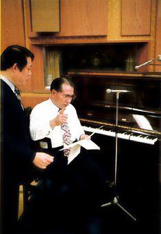 Song of Human Revolution: Soka Gakkai Song Video & Background. 人間革命の歌. SGI President Ikeda compose this song!