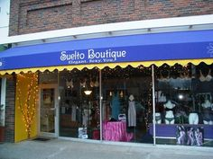At Suelto Boutique our goal is to help every woman feel elegant and sexy. We do this by fitting you in the perfect bra, finding you a beautiful chemise, or putting you in an incredible bathing suit. We are a full service boutique offering expert bra fittings and selling lingerie, foundations, swimwear, and sleepwear. Featured lines include Cosabella, Hanky Panky, Aubade, Arianne, Lavit, Lise Charmel, Huit and many more!
