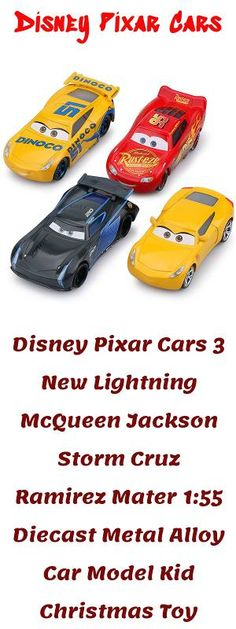 Play Vehicles, #Toys Disney Pixar Cars Toys Online, Disney Pixar Interactive Toys, Pixar Cars Diecast Toys R Us, Pixar Cars Toys Ebay, Pixar Cars Toys For Sale, Pixar Cars Toys Online, #PixarCars Toys Uk, Pixar Home Toys, Pixar Planet Toys, Pixar Toys, Pixar Toys Collection, Pixar Toys Online #McQueen #ChristmasToy Toys Uk, Buy Toys, Toys For Boys, Kids Toys, Cruz Ramirez, Play Vehicles, Interactive Toys, Disney Pixar Cars, Toys Online