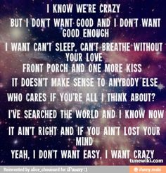 36 best Ideas for quotes music lyrics country hunter hayes Country Music Lyrics, Country Songs, Country Quotes, Song Quotes, Cute Quotes, Awesome Quotes, To Infinity And Beyond, My Escape, Love Songs